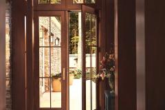 PHTO-2002-Beauty-Frenchwood-Hinged-Maple-1A-CMYK