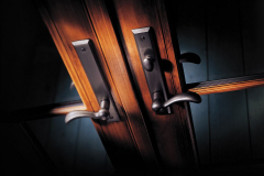 PHTO-2004-Product-Hardware-Yuma-Distressed-Bronze-11A-CMYK