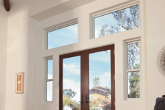 PHTO-2010-Beauty-Andersen-Series-2-Hinged-Patio-Door-88A-CMYK