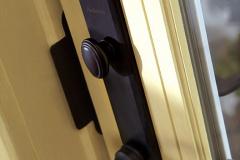 PHTO-2011-Product-Hardware-Encino-1A-CMYK