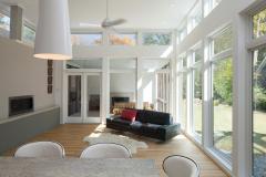 PHTO-2012-Beauty-Andersen-Frenchwood-400-Series-Hinged-Patio-Door-423A-RGB