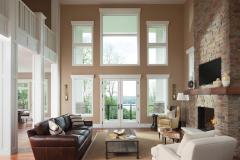 PHTO-2013-Beauty-Andersen-Frenchwood-400-Series-Hinged-Patio-Door-20A-RGB