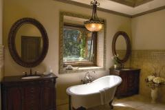 PHTO-2013-Cascade-Bathroom-144A-CMYK