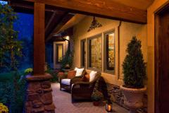PHTO-2013-Cascade-Exterior-Porch-88A-RGB