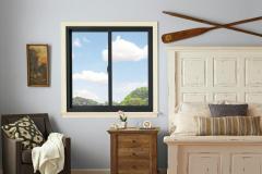 PHTO-2014-Gliding-Coastal-Bedroom-2C-EXTENDED-RGB