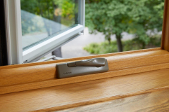 PHTO-2015-Greatwater-Casement-Handle-1242A-RGB